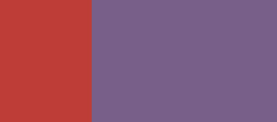 Rodgers & Hammerstein's The King and I at Harry and Jeanette Weinberg Theatre